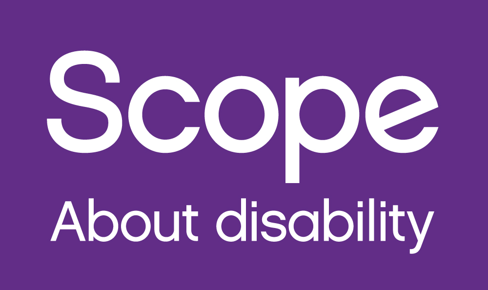 Scope Charity Projects