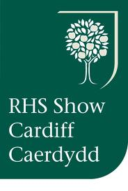 Cardiff Spring Flower Show